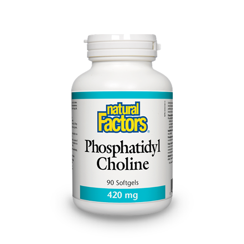 Fosfatidil Colina