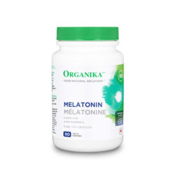 Melatonin Forte