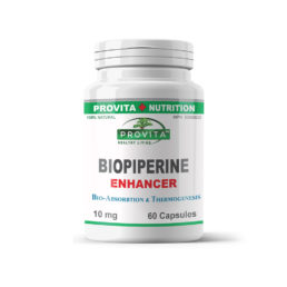 Biopiperine
