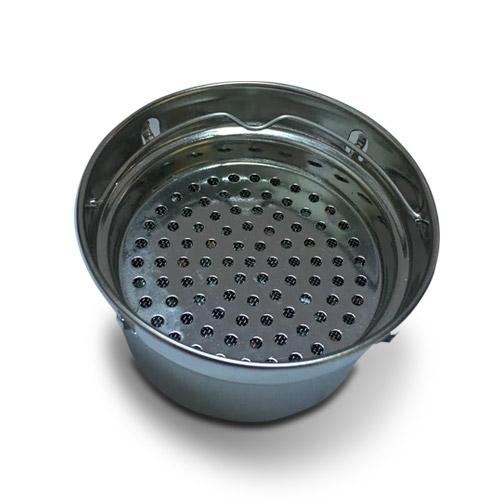 Santevia - Alkalizing flask filter basket