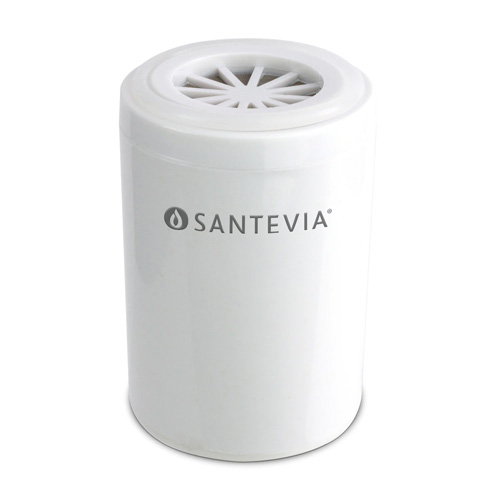 Santevia Replacement Cartridge for Shower Filter-3