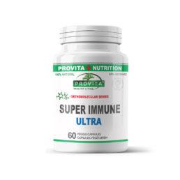 Super Immune Ultra